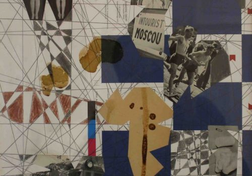 collage 3